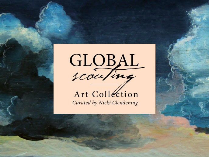 GLOBAL SCOUTING