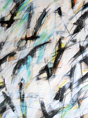 Untitled, 4/21/12