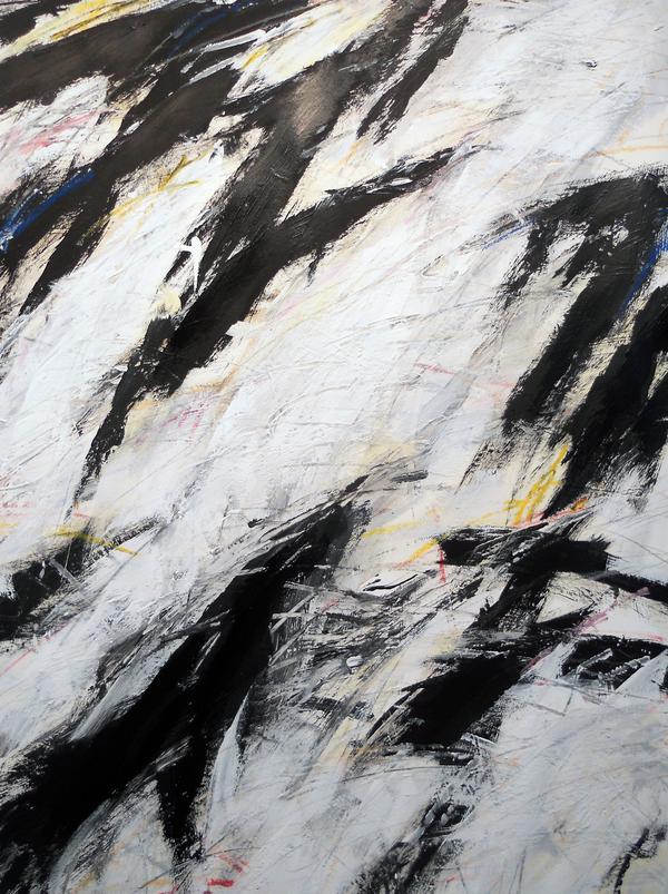 Untitled, 3/5/12