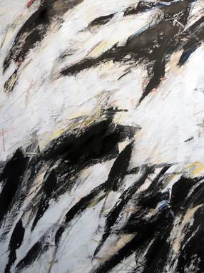 Untitled, 3/ 10/12