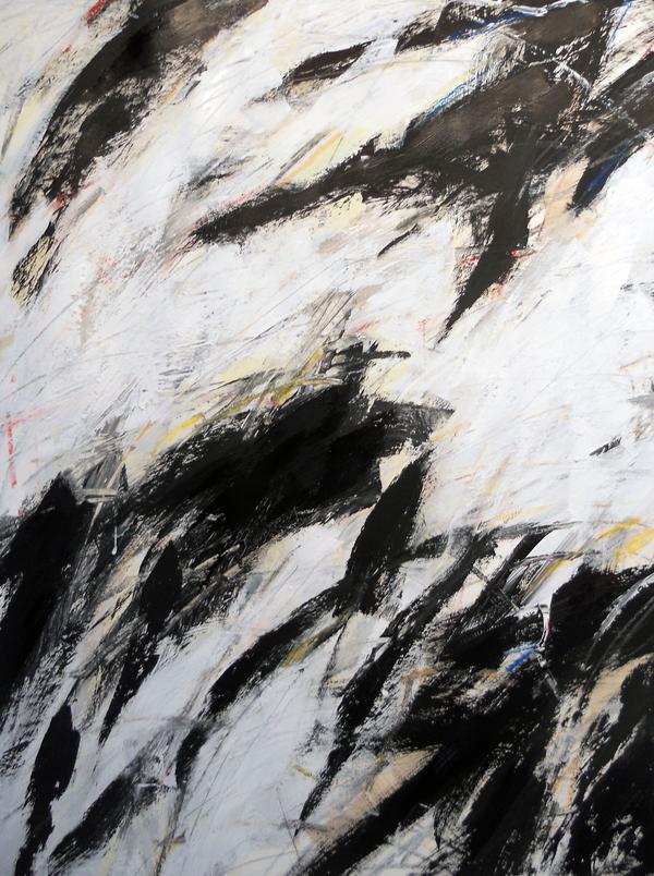 Untitled, 3/10/12