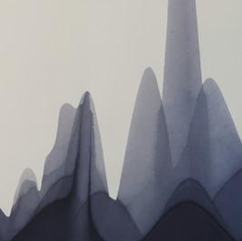 Seismic 3