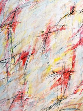 Untitled, 9/9/12