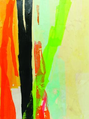 Colored Kline