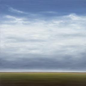 Modern Landscape II