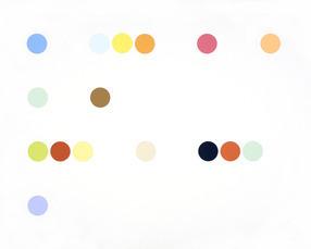 Dots (Like)