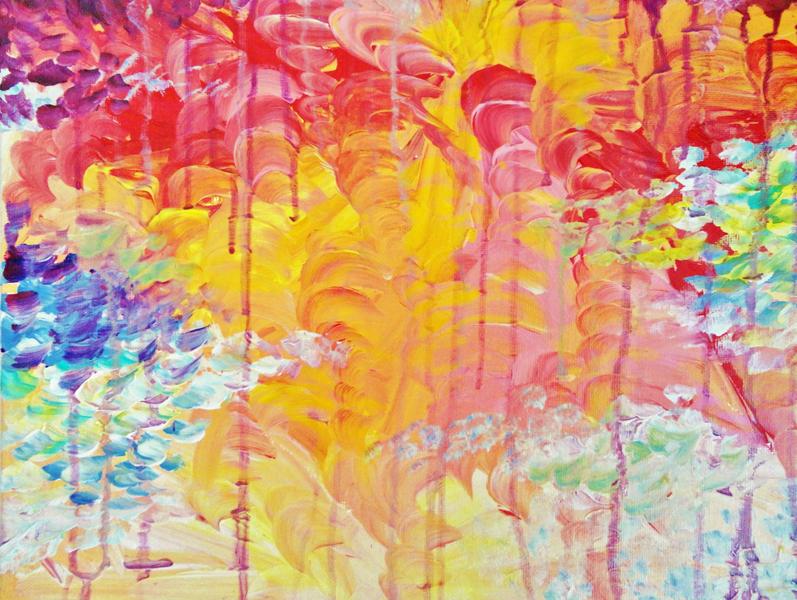 Art | Artfully Walls