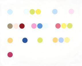 Dots (Love)