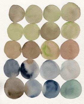 earth discs