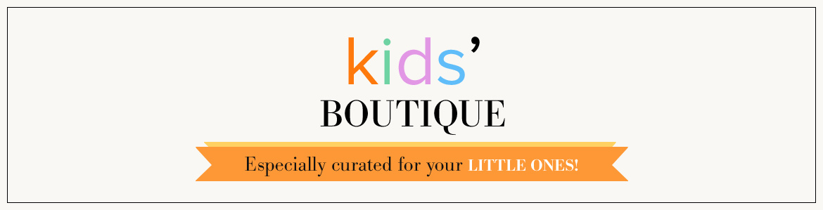 Kids Boutique