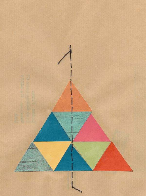 Pyramid Series 1
