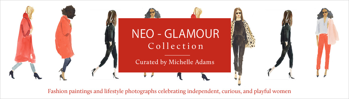 Neo-Glamour