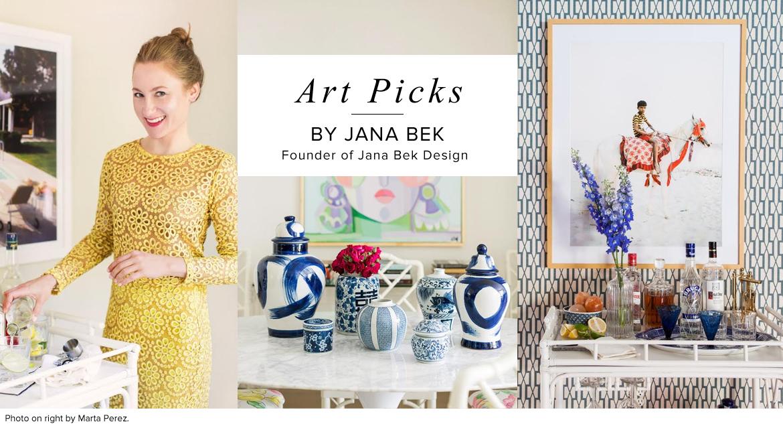 Jana Bek