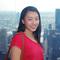 Tracy Zhang