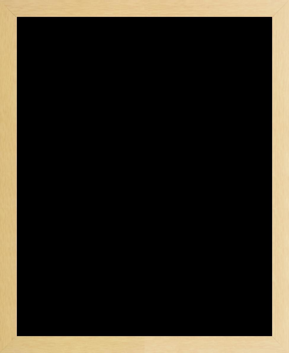 1462-1426664058
