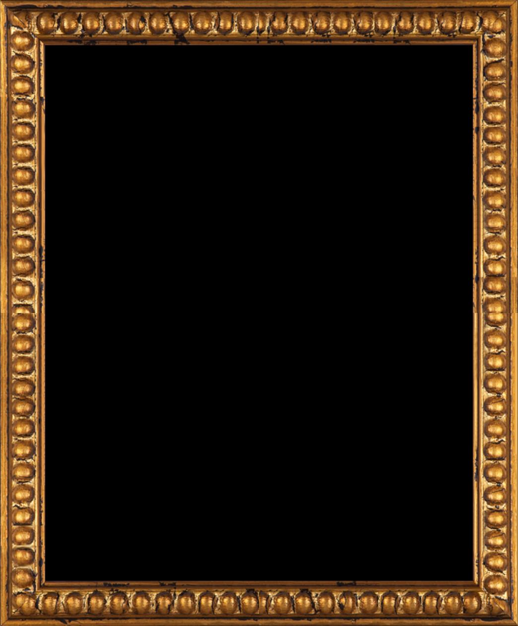 790-1426661575