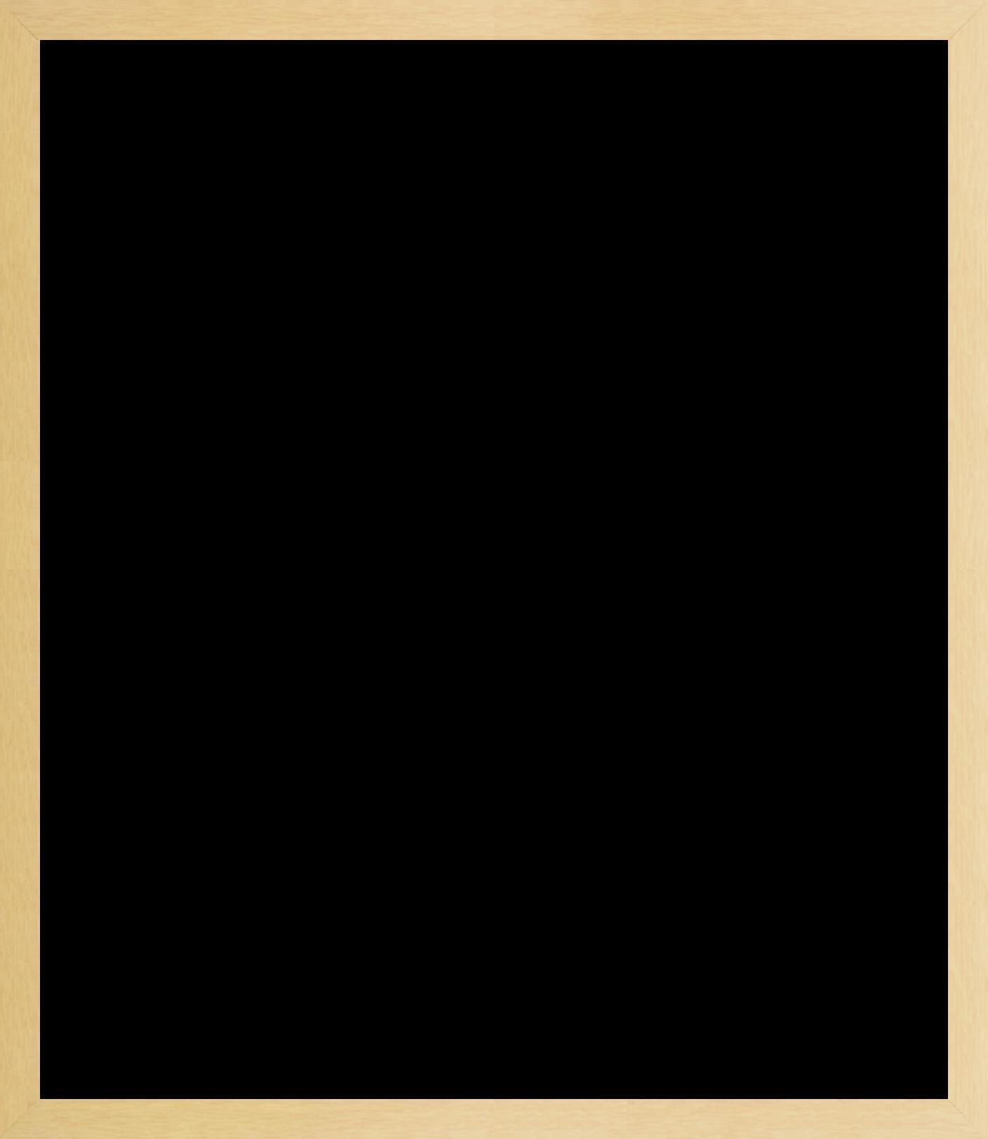 1463-1426664061