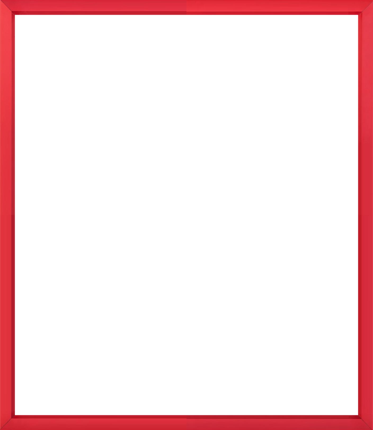 787-1426661568