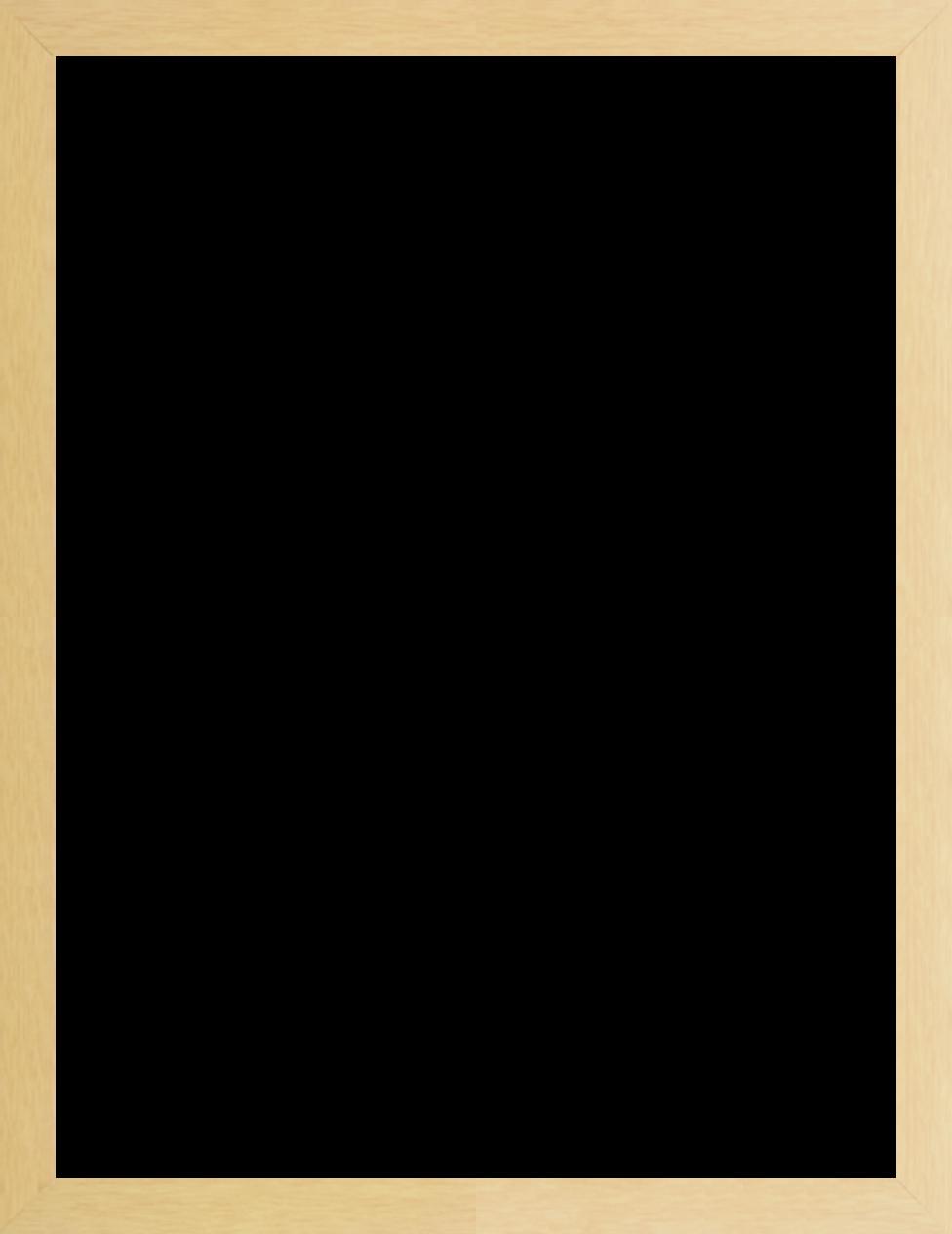 1490-1426664152
