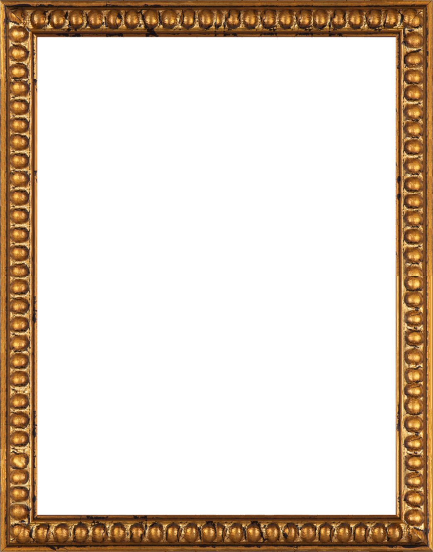 986-1426662244