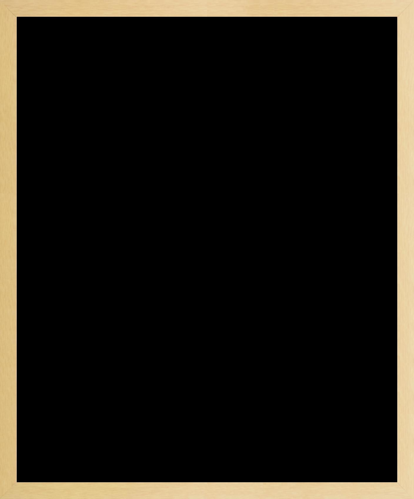 1491-1426664155