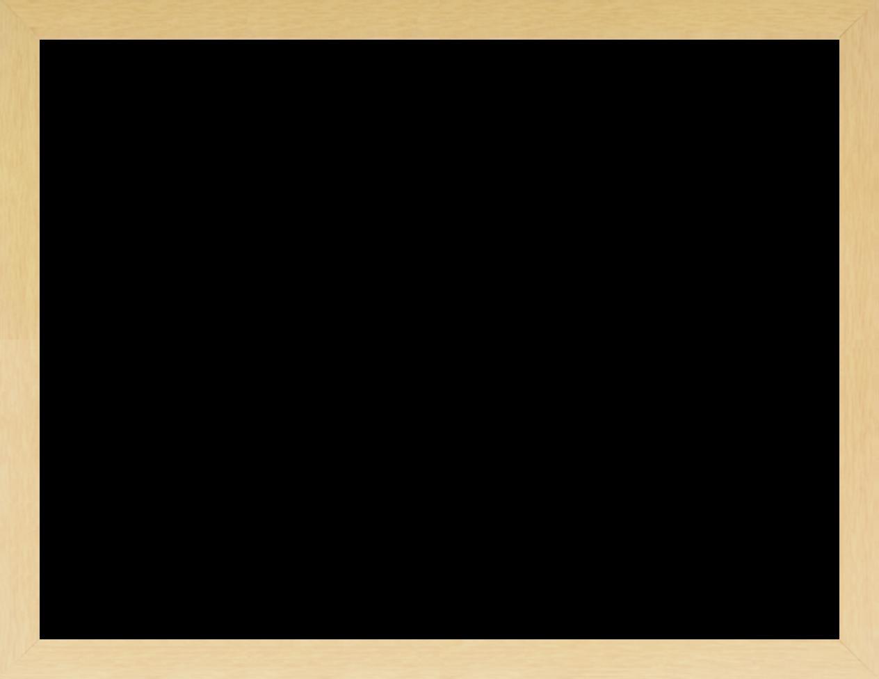 1492-1426664158