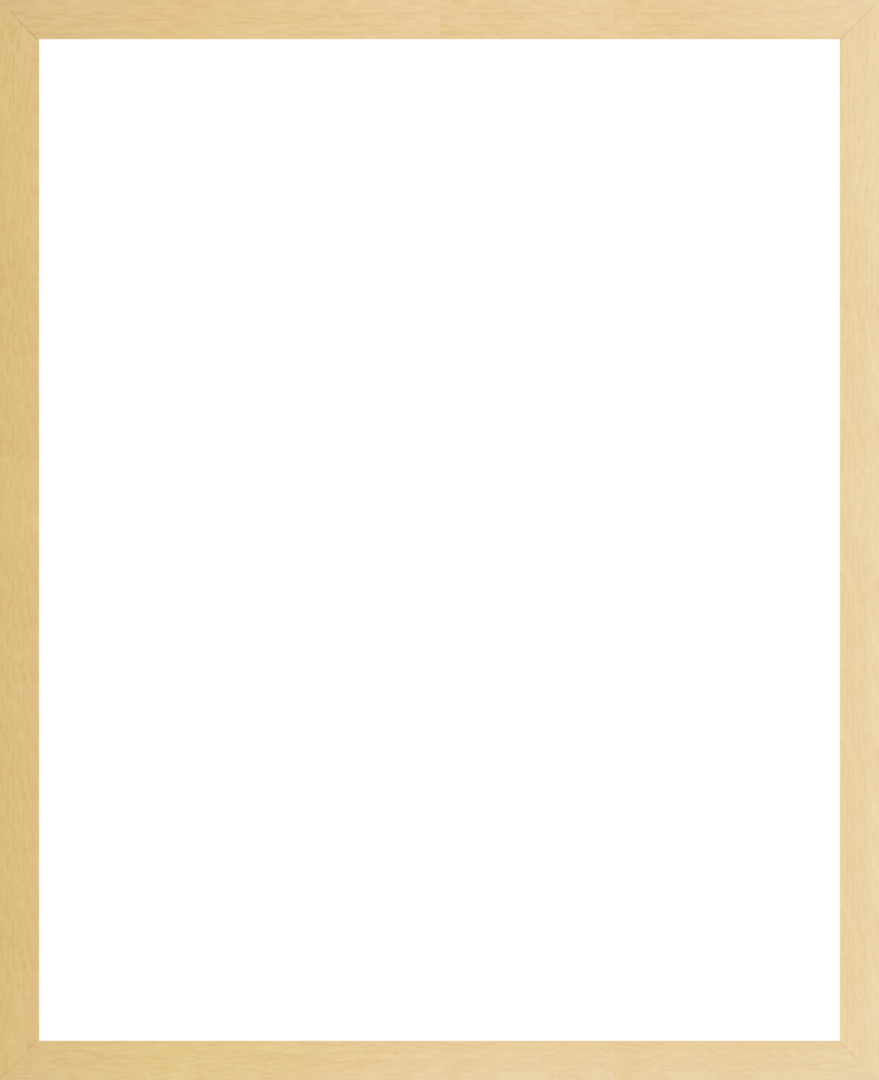 1466-1426664068