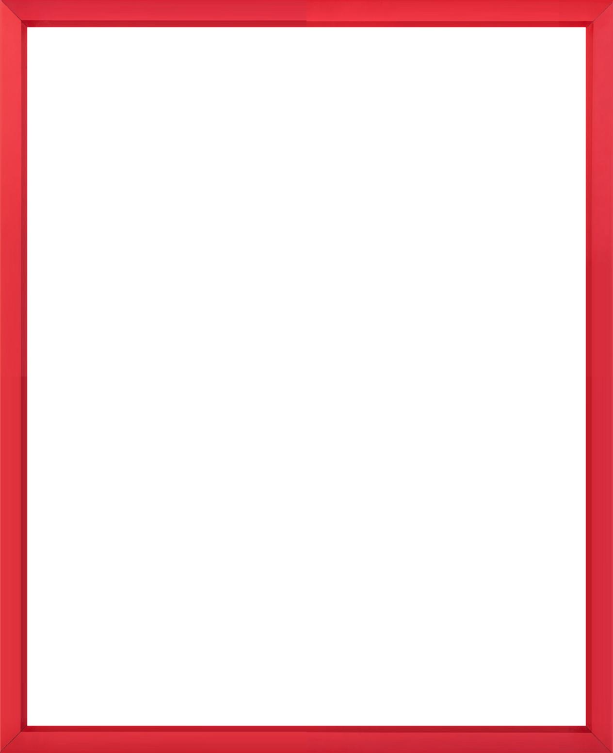 814-1426661637
