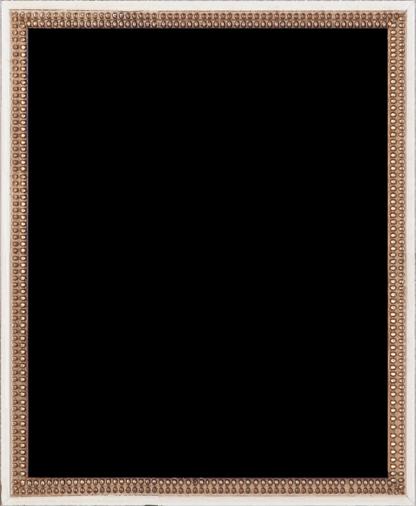 820-1426661656