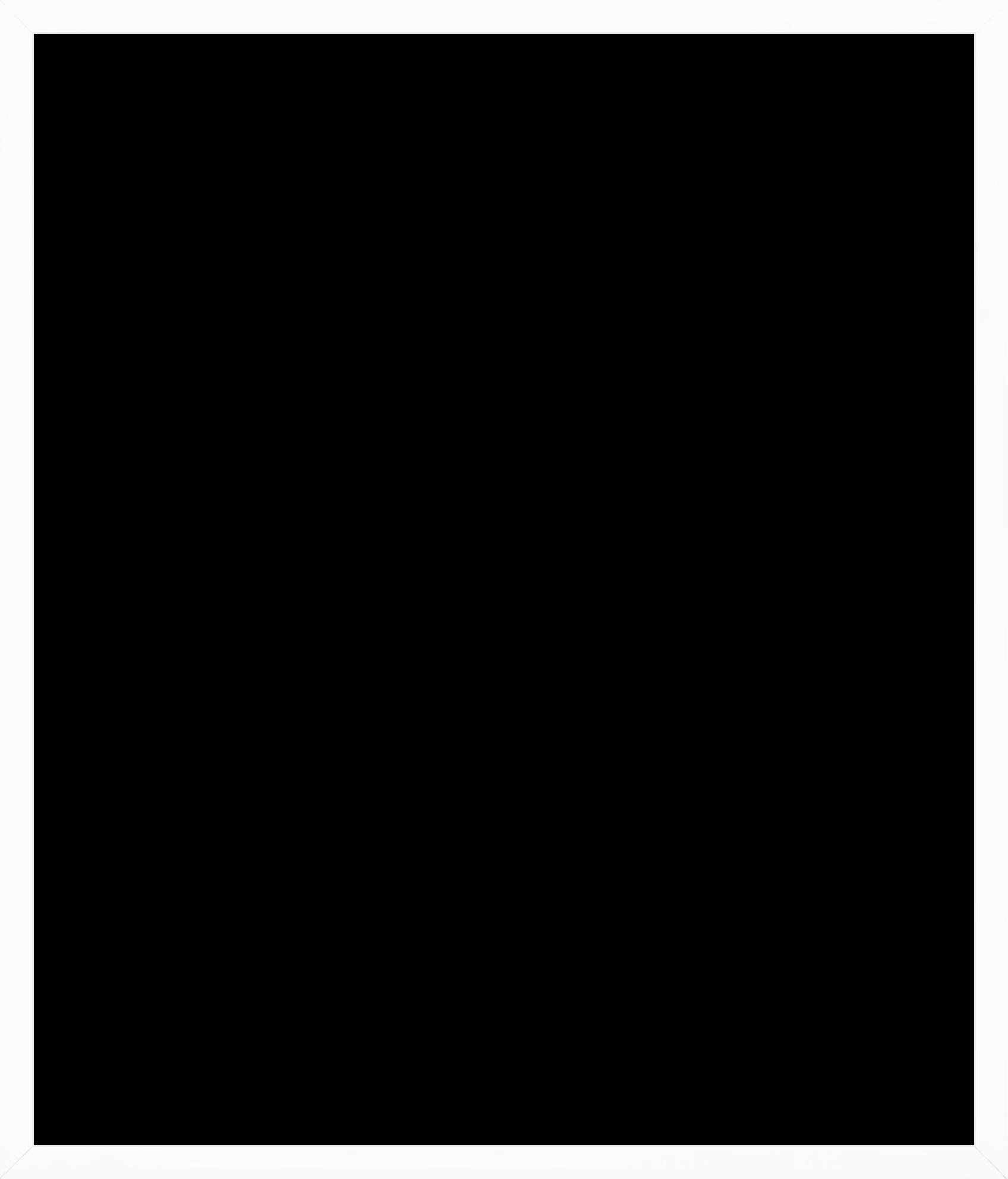 809-1426661623