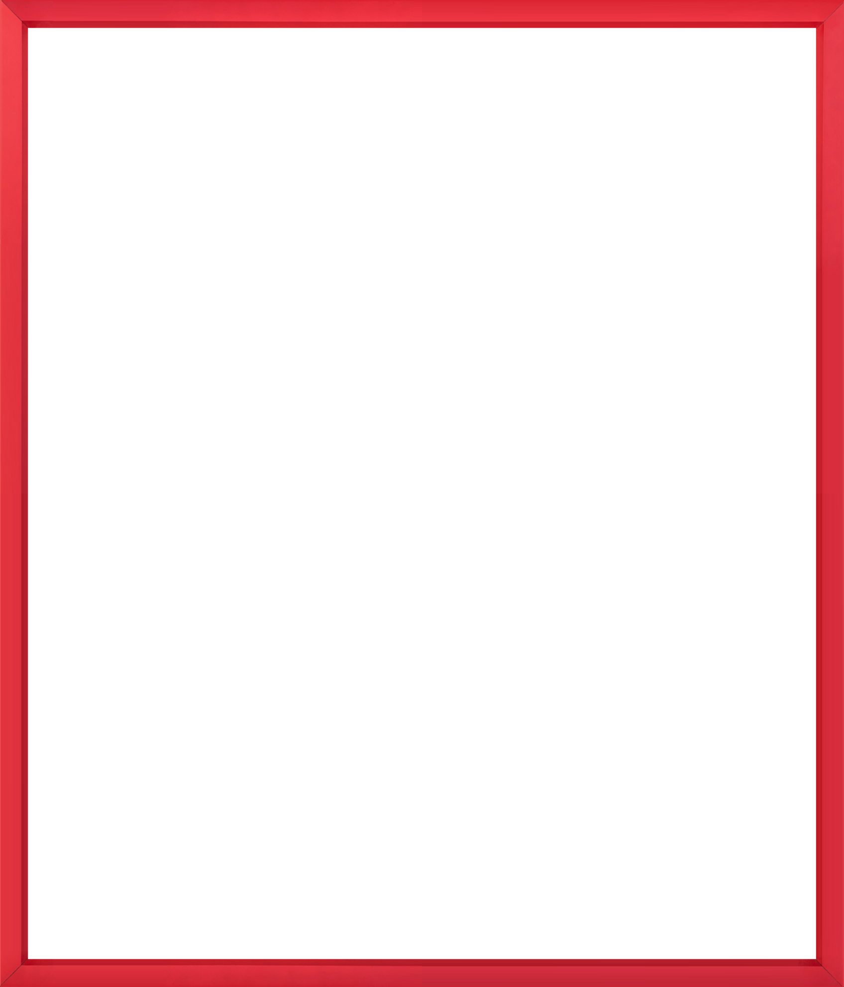 815-1426661639