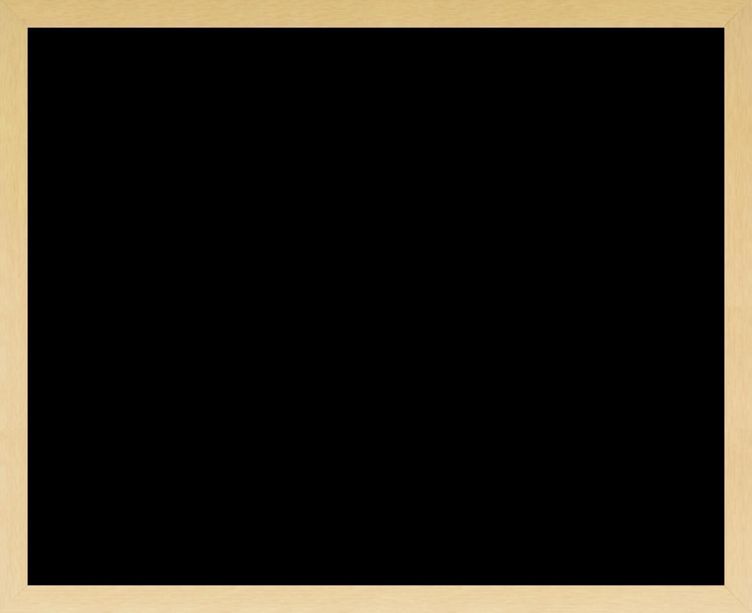 1468-1426664075