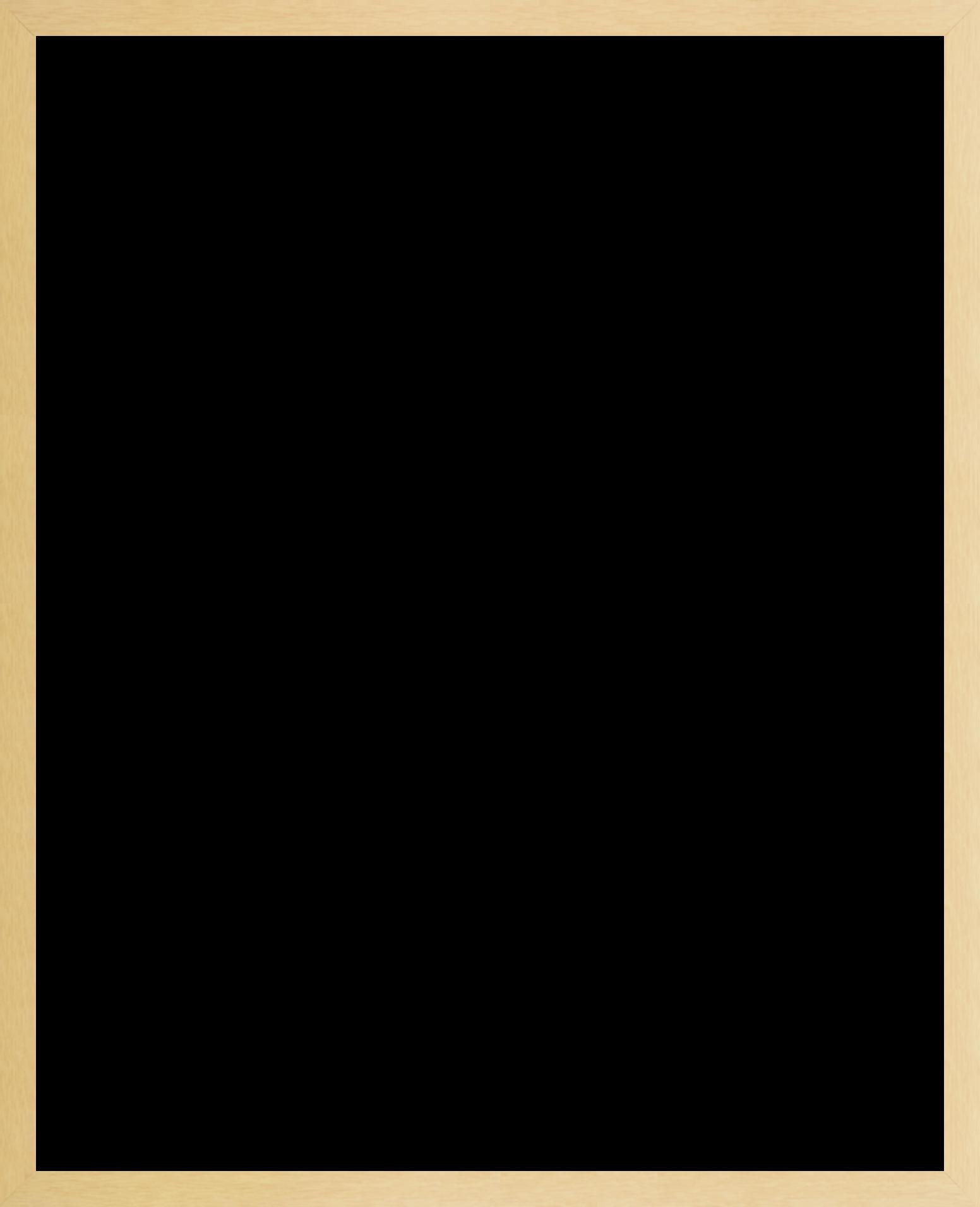 1470-1426664081