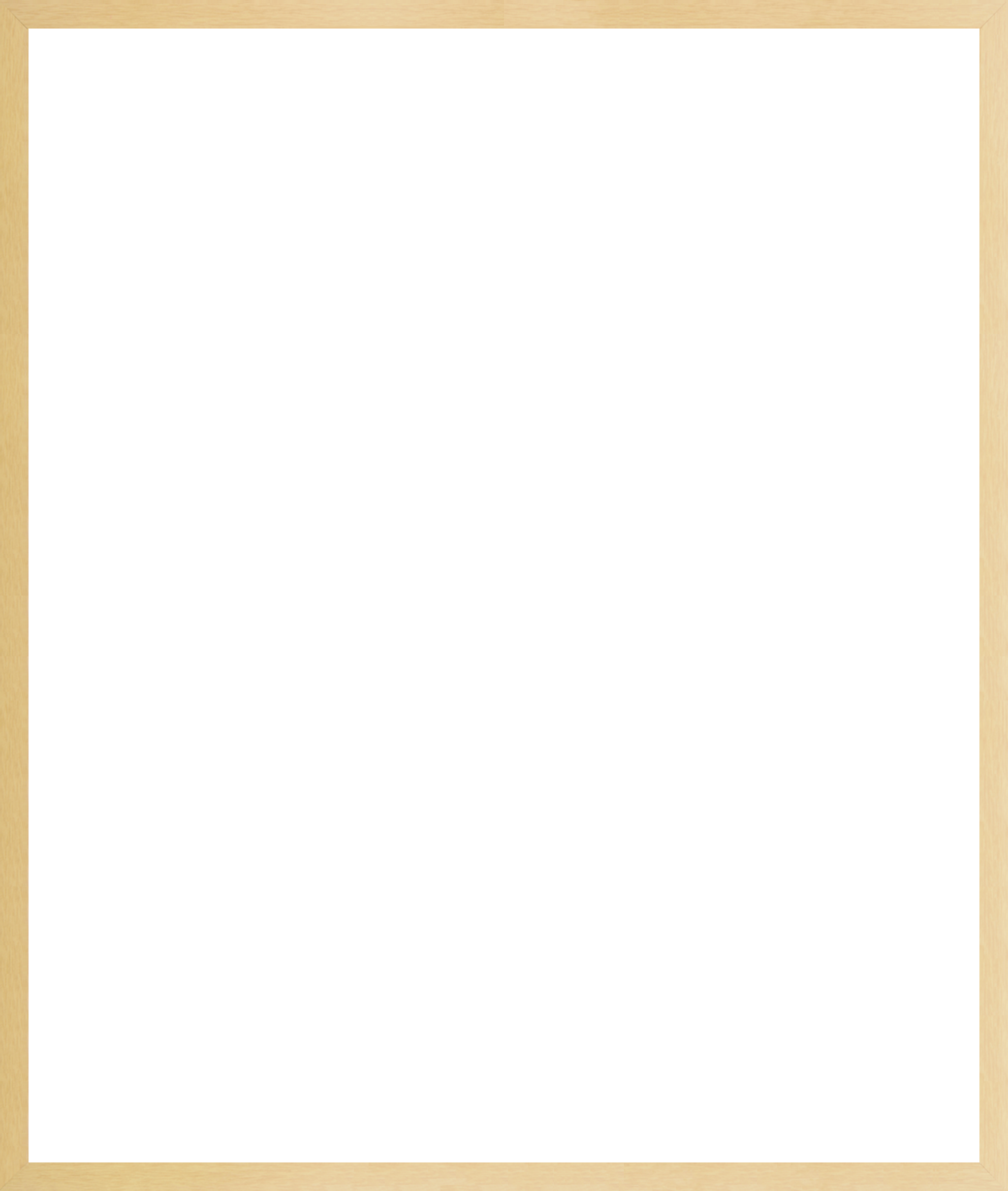 1471-1426664085