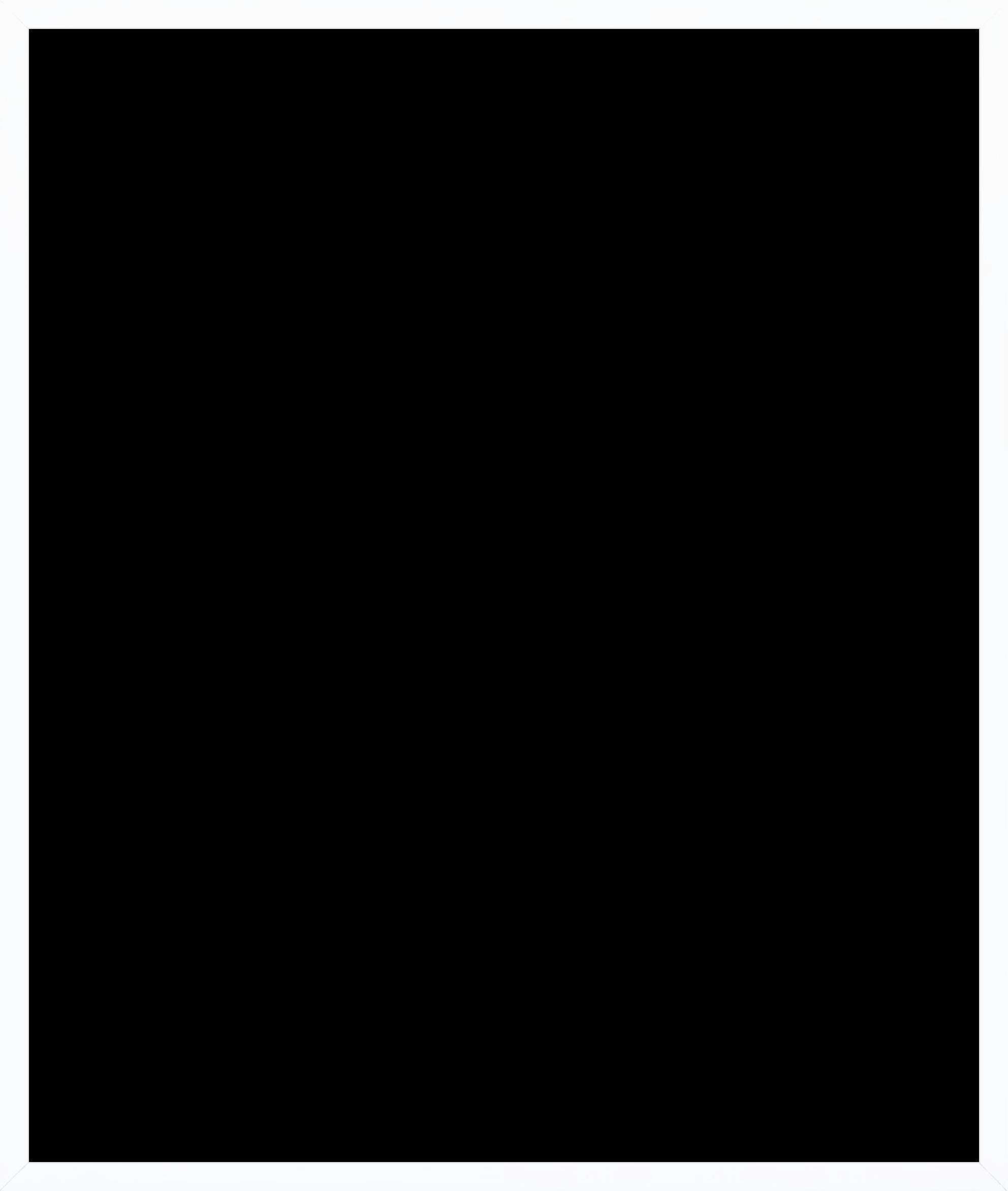 837-1426661707