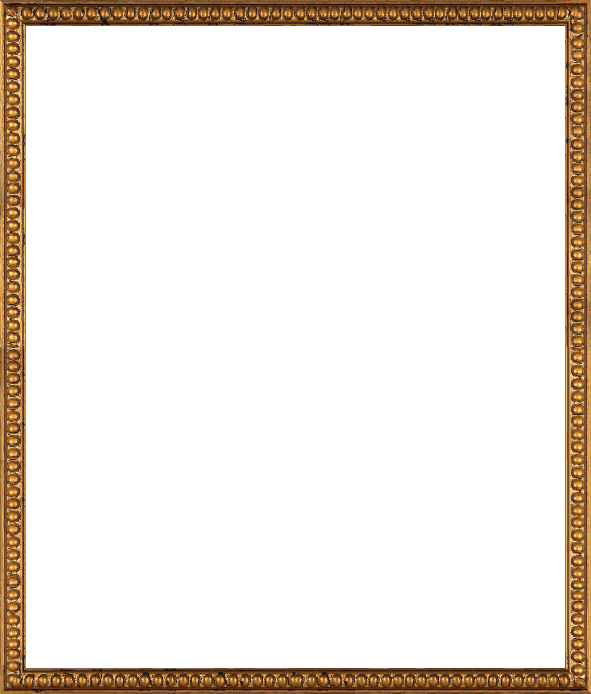 847-1426661744