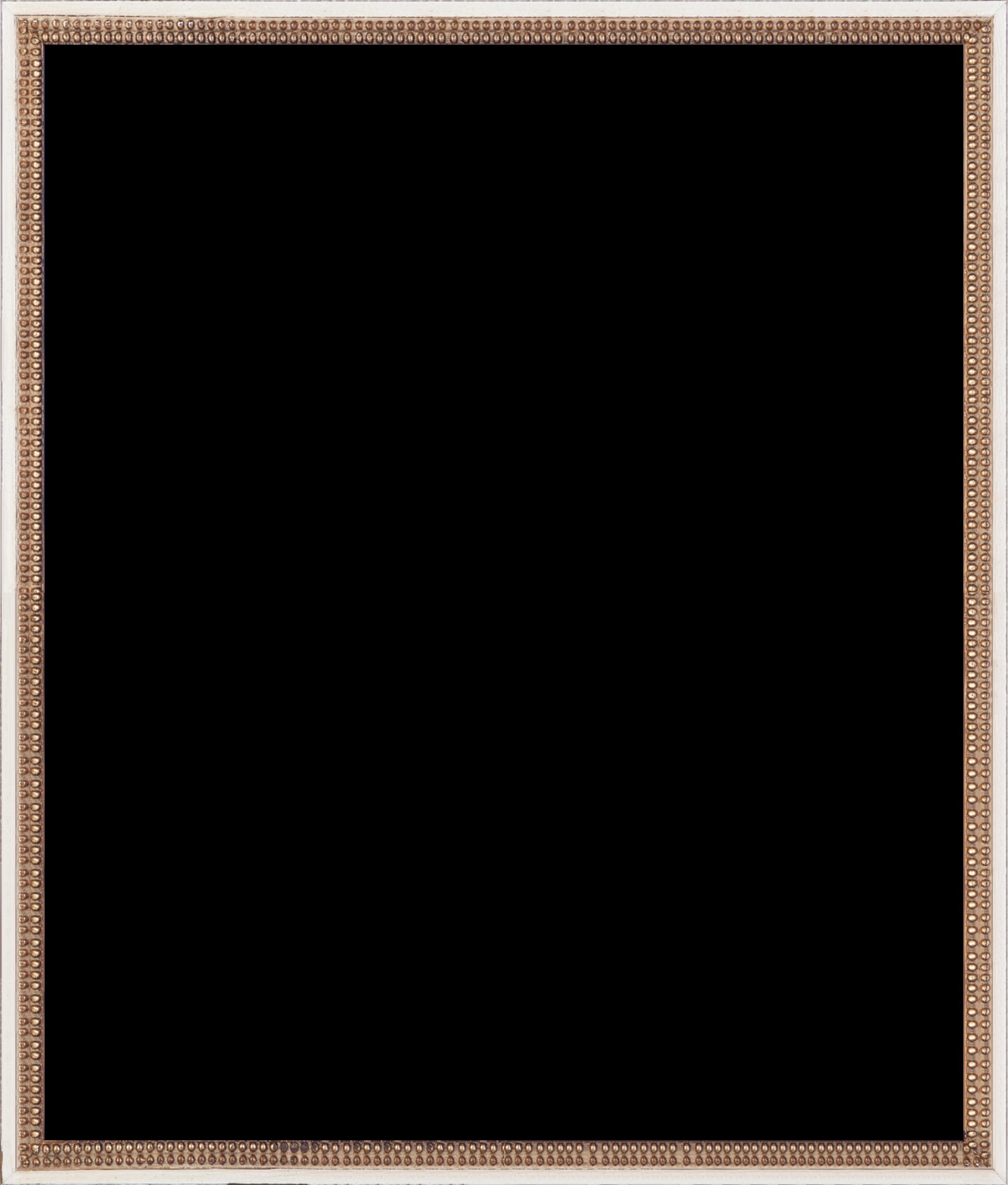 849-1426661752