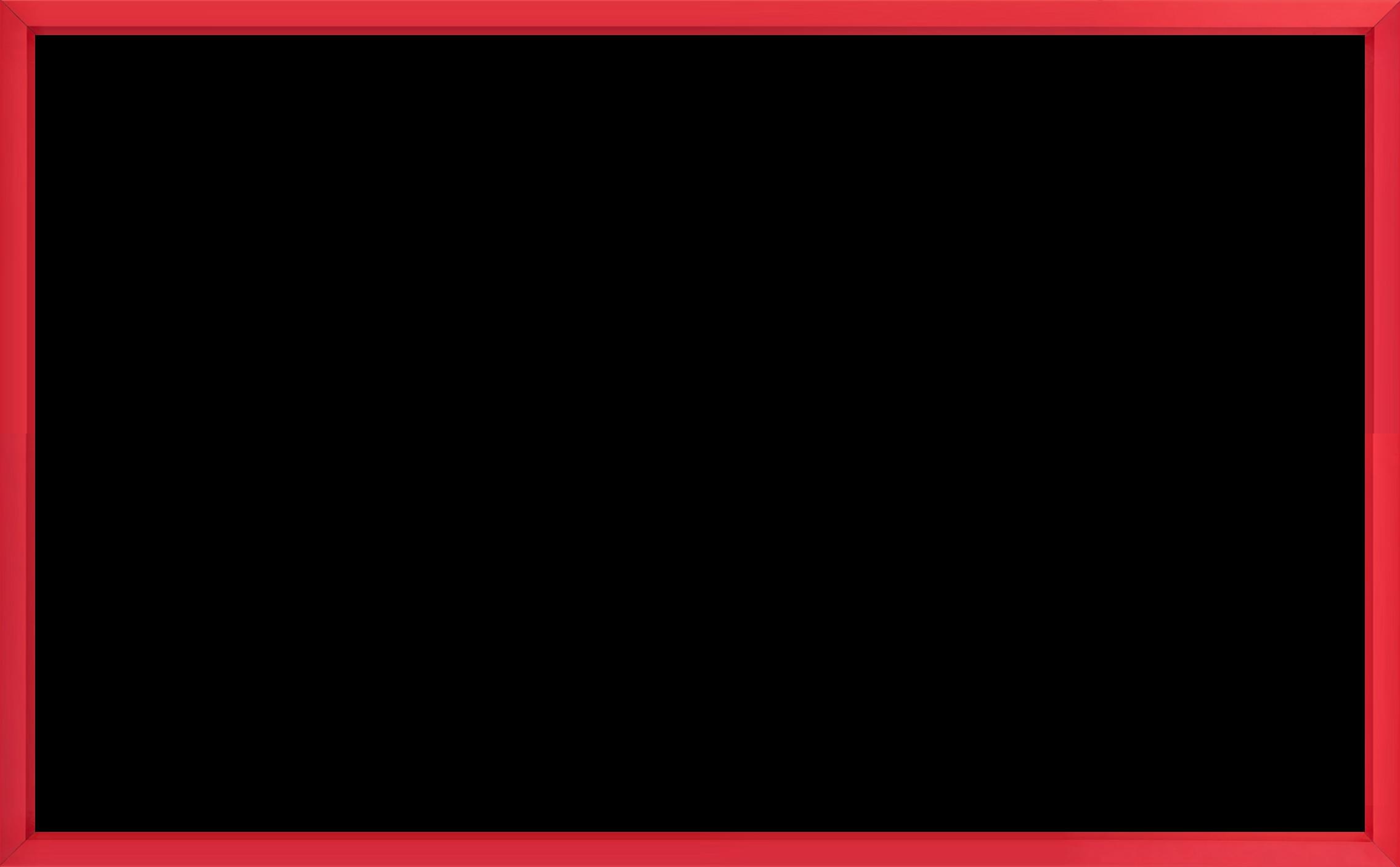 1305-1426663431