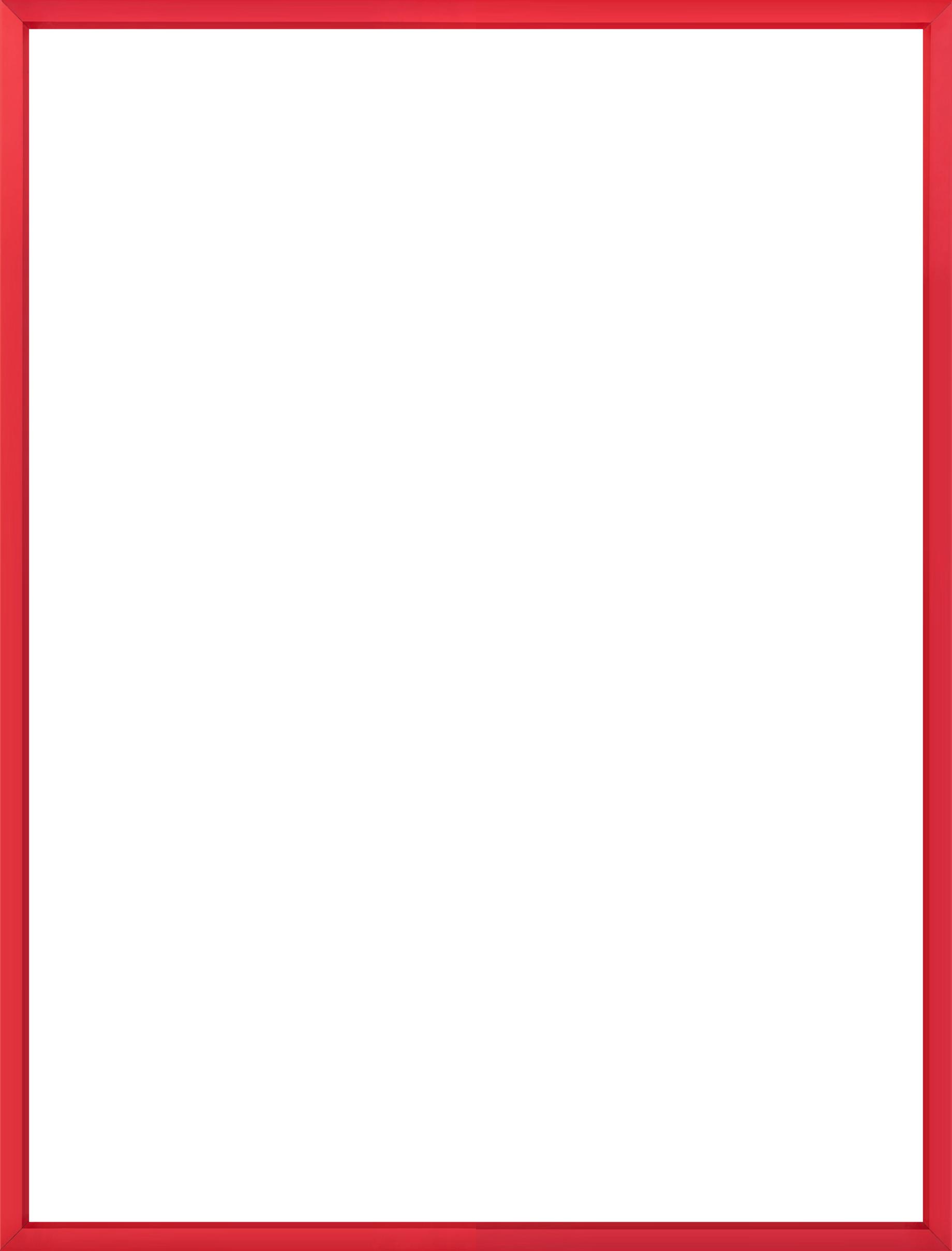 1010-1426662315