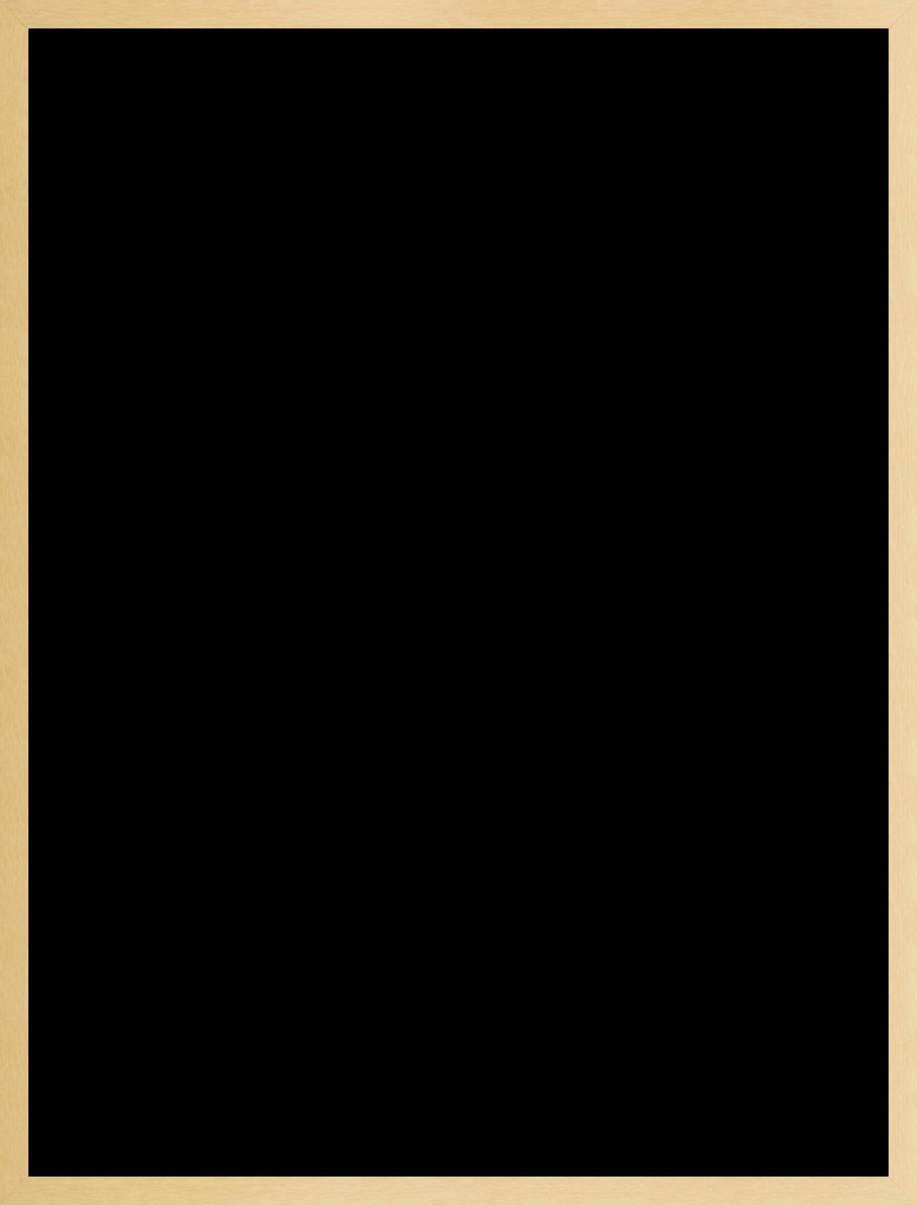 1494-1426664164