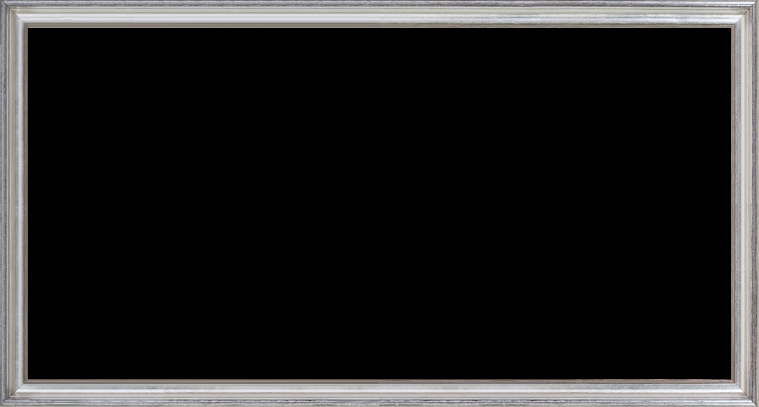 1334-1426663535