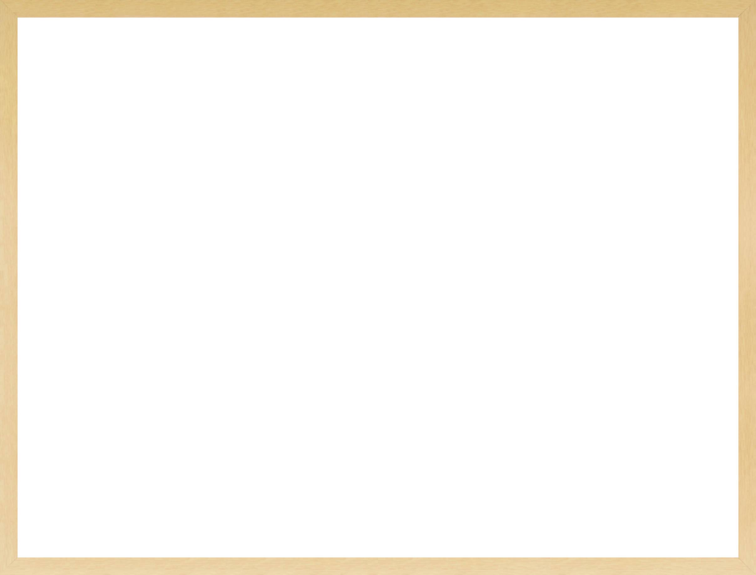 1496-1426664173