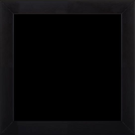 712-1426661394