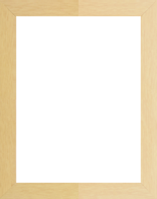 1482-1426664137