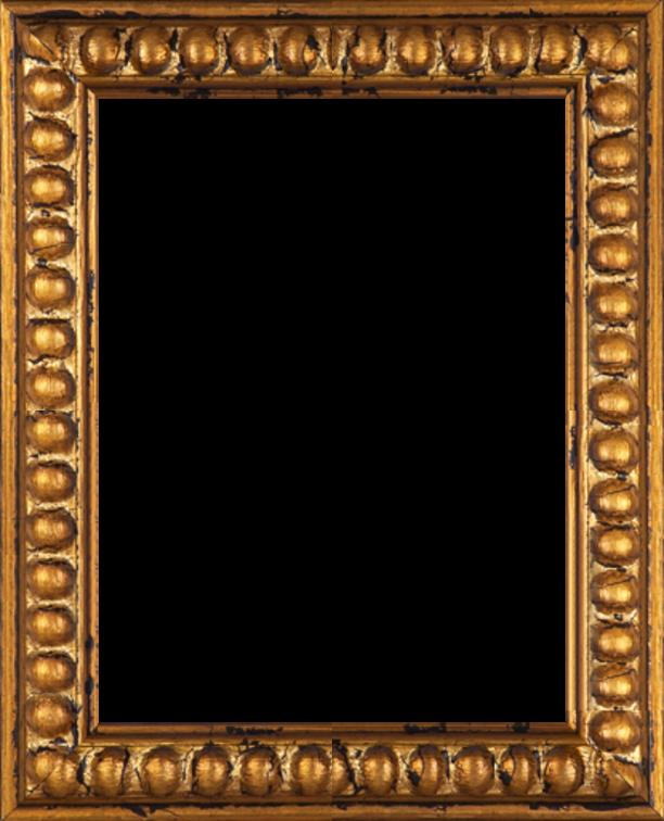 930-1426662126