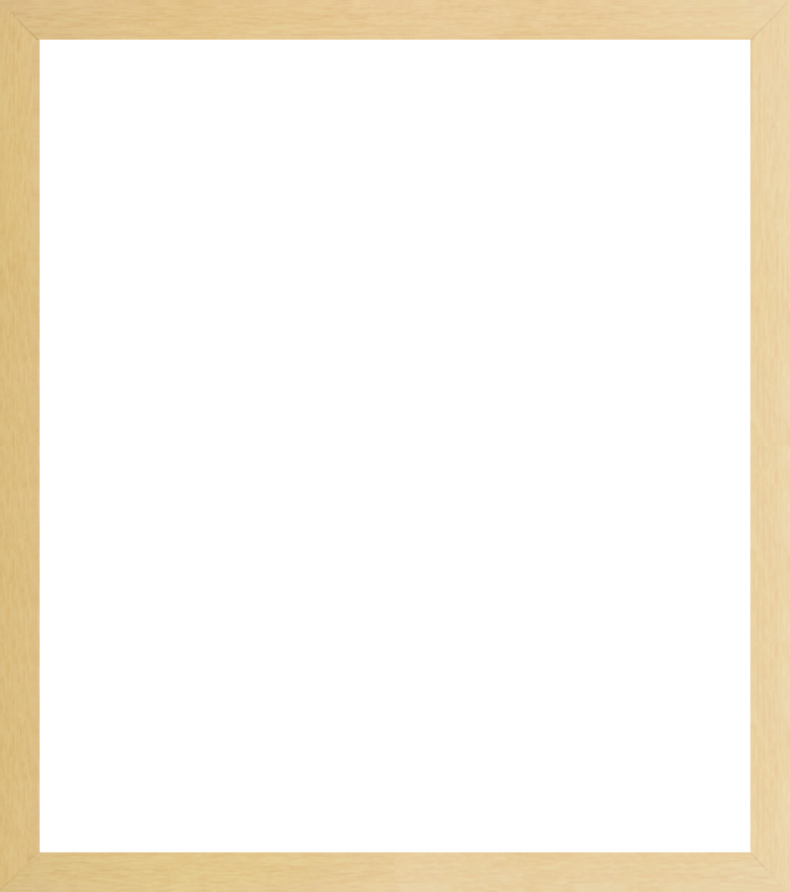 1459-1426664052