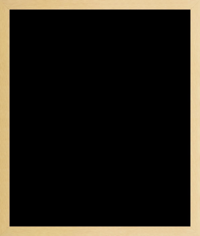 1487-1426664146