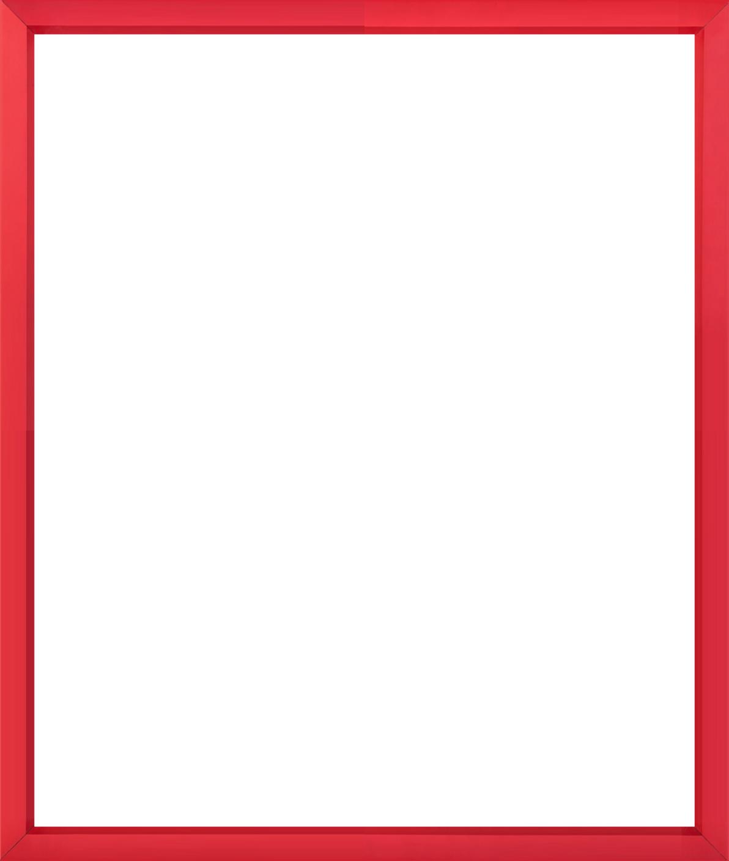 955-1426662173