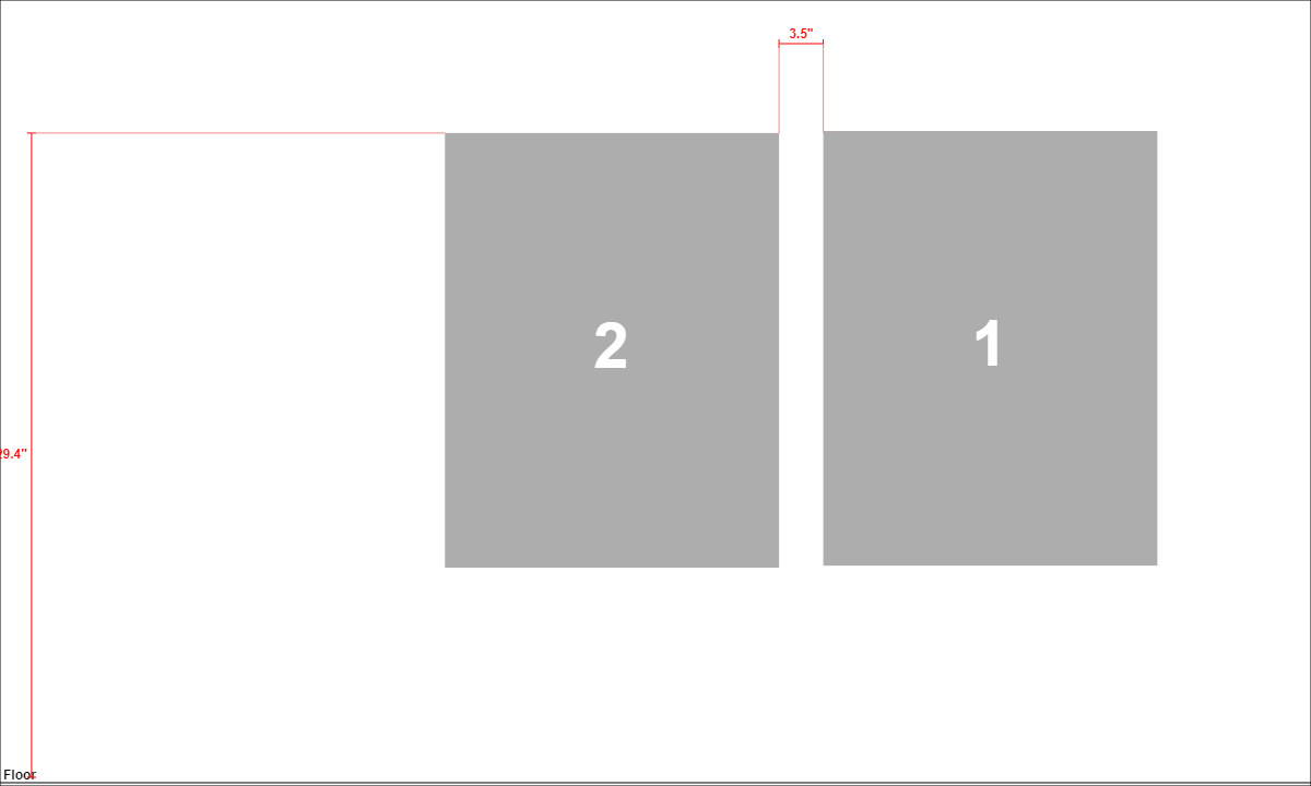 How to Hang This Wall