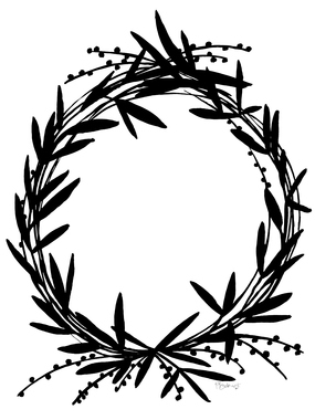 Black Wreath